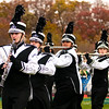2009-10-31 Dominion Marching Band @ State Competition - 0233 (DSC_9835)