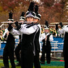 2009-10-31 Dominion Marching Band @ State Competition - 0234 (DSC_9836)