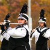 2009-10-31 Dominion Marching Band @ State Competition - 0238 (DSC_9840)