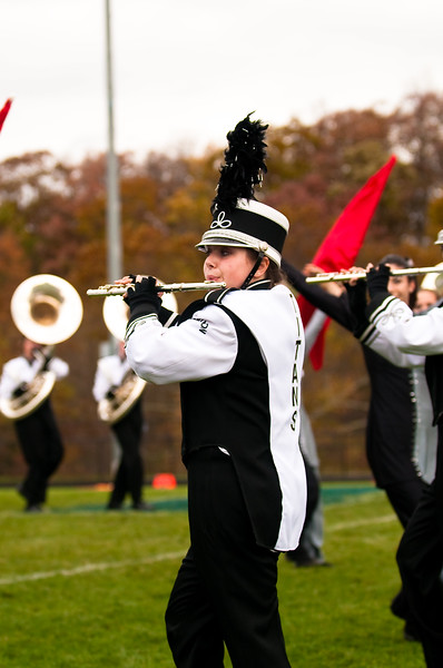 2009-10-31 Dominion Marching Band @ State Competition - 0168 (DSC_9750)