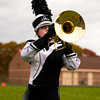 2009-10-31 Dominion Marching Band @ State Competition - 0225 (DSC_9826)