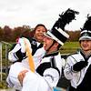 2009-10-31 Dominion Marching Band @ State Competition - 0346 (DSC_0515)