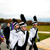 2009-10-31 Dominion Marching Band @ State Competition - 0004 (DSC_0343)