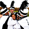 2009-10-31 Dominion Marching Band @ State Competition - 0343 (DSC_0512)