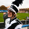 2009-10-31 Dominion Marching Band @ State Competition - 0344 (DSC_0513)