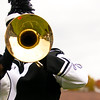 2009-10-31 Dominion Marching Band @ State Competition - 0222 (DSC_9823)