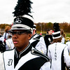 2009-10-31 Dominion Marching Band @ State Competition - 0315 (DSC_0474)