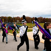 2009-10-31 Dominion Marching Band @ State Competition - 0008 (DSC_0347)