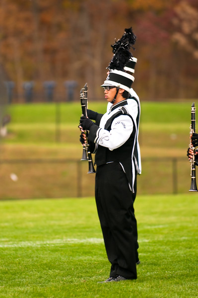 2009-10-31 Dominion Marching Band @ State Competition - 0202 (DSC_9792)