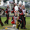 QO Marching Band-9103