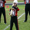 QO Marching Band-9141