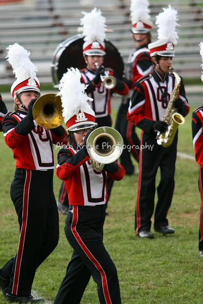 QO Marching Band-9197