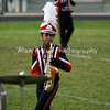 QO Marching Band-9115