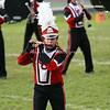 QO Marching Band-9181