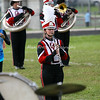 QO Marching Band-9152