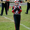 QO Marching Band-9164