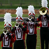 QO Marching Band-9094