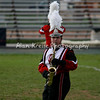 QO Marching Band-9138