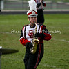 QO Marching Band-9116