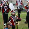 QO Marching Band-9125
