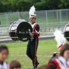 QO Marching Band-9171