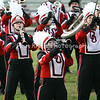 QO Marching Band-9080