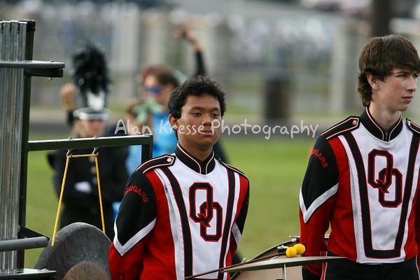 QO Marching Band-9055