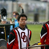 QO Marching Band-9055