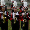 QO Marching Band-9155