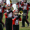 QO Marching Band-9068