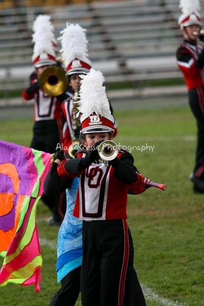 QO Marching Band-9186