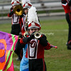 QO Marching Band-9186