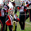 QO Marching Band-9127
