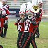 QO Marching Band-9089