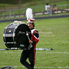 QO Marching Band-9167