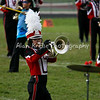 QO Marching Band-9106