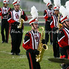 QO Marching Band-9105