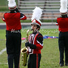 QO Marching Band-9139