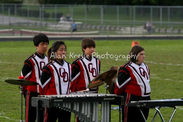 QO Marching Band-9057