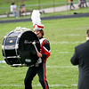 QO Marching Band-9166