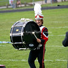 QO Marching Band-9165
