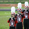 QO Marching Band-9093