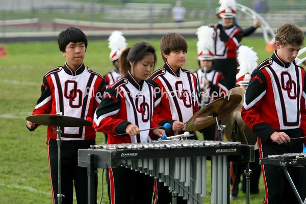 QO Marching Band-9133