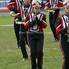 QO Marching Band-9158