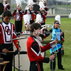 QO Marching Band-9132
