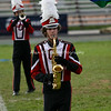 QO Marching Band-9146