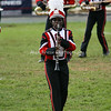 QO Marching Band-9160