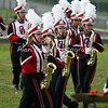 QO Marching Band-9104
