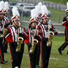 QO Marching Band-9102