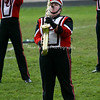 QO Marching Band-9140